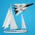 Airplanes & Boats Vehicle App!