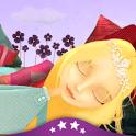Bella Durmiente icon
