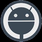 OneL+ Grey - CM11 theme v3.0.2