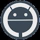 OneL+ Grey - CM11 theme v1.5
