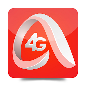 airtel unlimited 3g downloading trick april may 2016