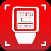 IDcodeMeter