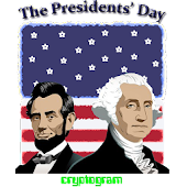 The Presidents' Day in Crypto