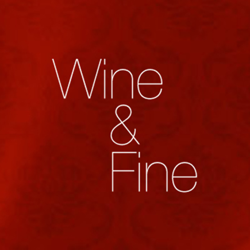 Android aplikacija Wine&Fine Magazin