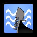 hi!tide Venice icon