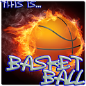 Basket Chants logo