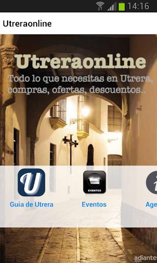 Utreraonline