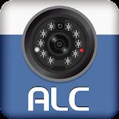 ALC Observer