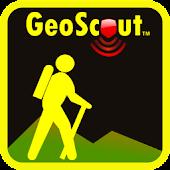 GeoScout