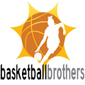 Basketball Brothers Inc logo
