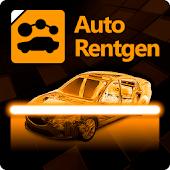 AutoRentgen