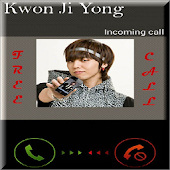 G-Dragon BigBang Call