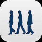 CrowdSight Face Analysis Demo icon