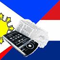 Cebuano Dutch Dictionary icon