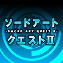 ソードアート・クエストⅡ icon