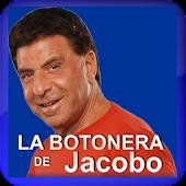 La Botonera de Jacobo