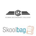 Euroa Secondary College icon