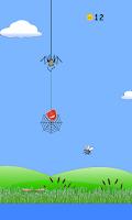 Screenshot of Fishing Spiders