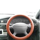 驾驶汽车游戏 icon