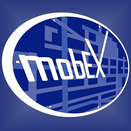 mobEx - Mobile Exploration