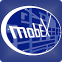 mobEx - Mobile Exploration icon