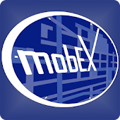 mobEx - Mobile Exploration