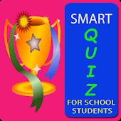 SmartQuiz- Schools