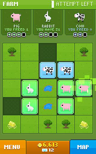 Disco Zoo  screenshots EasyGameCheats.pro 3
