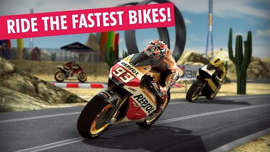 Red Bull Racers Screenshot 32