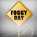Fog Delay Schedule (Old) logo