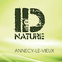 ID NATURE
