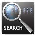 2Shared Search icon