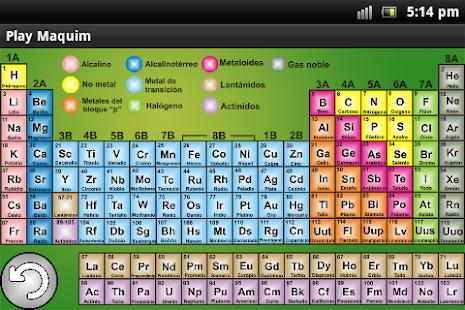 Play maquim ccytem apps on google play screenshot image urtaz Images