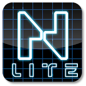 NERON LITE [ NEON CONNECTION ]