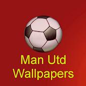 ManUtd Wallpapers