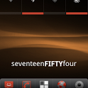 Red Theme for CyanogenMod icon