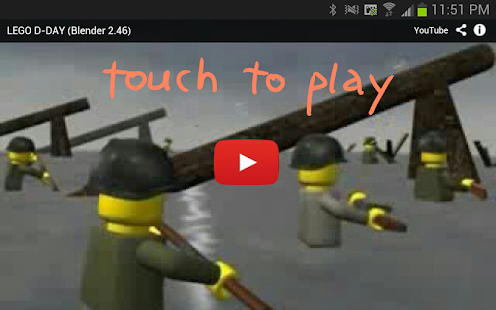 玩娛樂App|Videos Lego免費|APP試玩