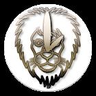 Lion Time icon