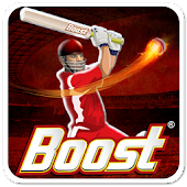 Download Boost Power Cricket APK