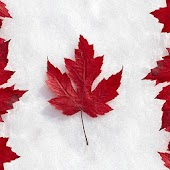 Canada Wallpapers