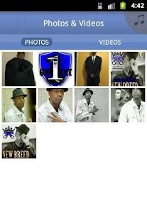 J Dubb Tha King- screenshot thumbnail