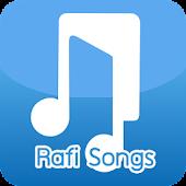 Rafi Songs