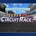 Super3DCircuitrace logo
