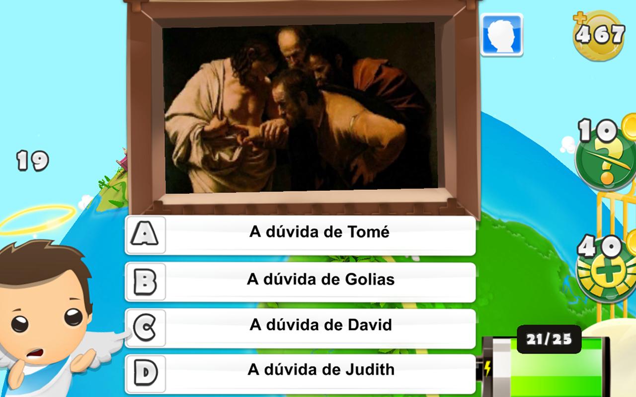 Matrimonio Biblia Quiz : Quiz bíblia d jogo religioso apps para android no