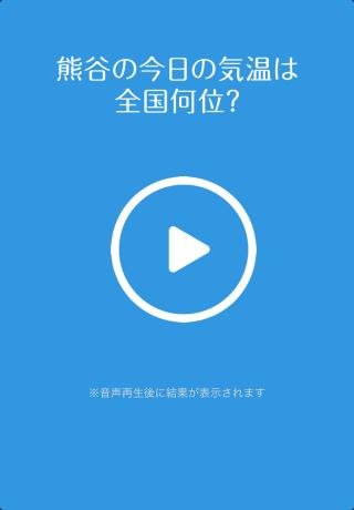 【みんカラ】 ダイソー ナンバープレートカバー - サーチ(車情報総合検索)