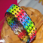 How To Make Loom Bracelets New