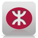 hongkong & shenzhen metro map logo
