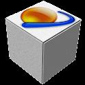 TopSolidBlog logo