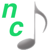 Note Converter Pro