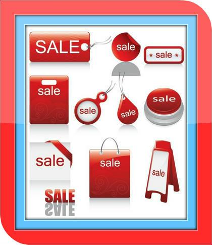 Sell Gift Cards Online Fast